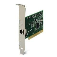 HP High Speed USB 2.0 Card for Designjet 4000 Series - 1 x 4-pin Type B USB 2.0 External - Plug-in Card