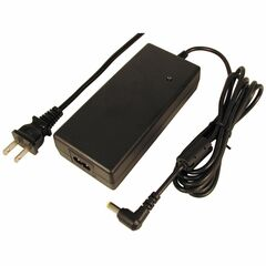 BTI 90 Watt AC Adapter for Notebooks - 90W