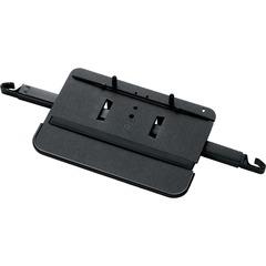 digital-innovations-dvddr-70200-portable-dvd-player-car-mount-3-lb
