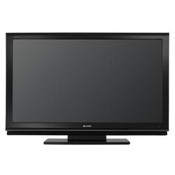 Sharp AQUOS LC-46D92U 46-inch 1080p LCD HDTV
