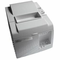 Star Micronics futurePRNT TSP143U Direct Thermal Printer - Receipt Pr