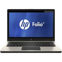 HP Folio 13 i5-2467M 13.3 128G 4G by HP Business
