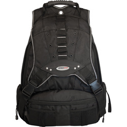 Mobile Edge Charcoal Premium Backpack