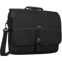 Targus 15.4-inch Messenger Laptop Case