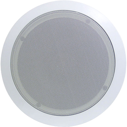Pyle PylePro PDIC51RD In-ceiling Speakers (Set of 2)