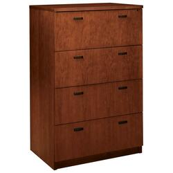 1010128603 Lateral File Cabinets   Get Your Office Well Organized