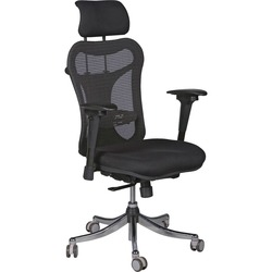 1011091316 Are Ergonomic Office Seats Worth the Investment?