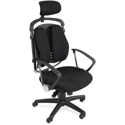 1011860369 Considering an Ergonomic Office Chair?