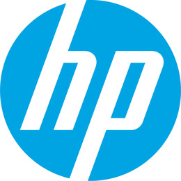 HP Care Pack Hardware Support with Defective Media Retention - 3 Year UL417E