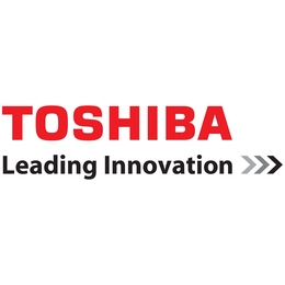 Toshiba Thermal Label 515000090