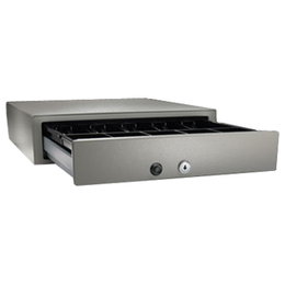 APG Cash Drawer Vasario Series Manual Cash Drawer VP101-BG1616-B10