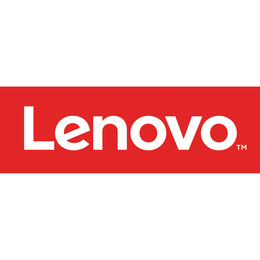 Lenovo Computrace LoJack for Laptops Premium - Subscription License - 1 License 55Y1802