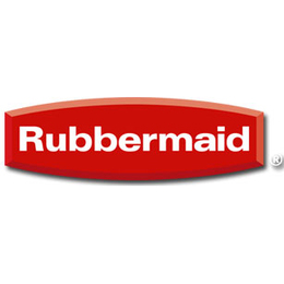 Rubbermaid 9M06004401 Notebook Stand 9M06004401