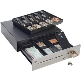 MMF Cash Drawer Advantage ADV-C2 Cash Drawer ADV113C2131004
