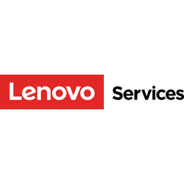 Lenovo ThinkPlus Priority Support - 1 Year Extended Service 0A34382