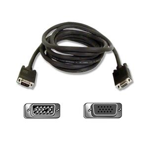 Belkin Pro Series Monitor Extension Cable BLKF3H98110
