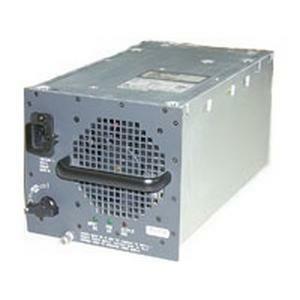 CISCO WS-CAC-1300W