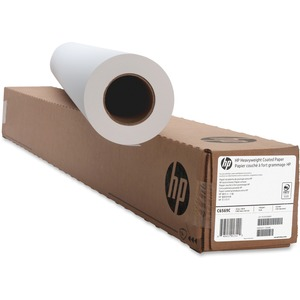 HP Coated Paper HEWC6569C