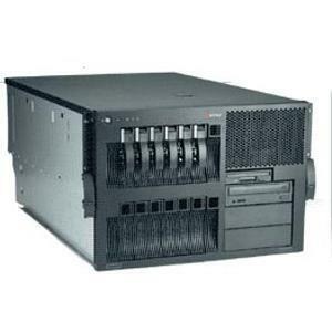 IBM 02R8958
