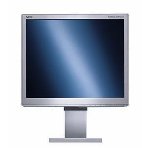 NEC LCD1860NX
