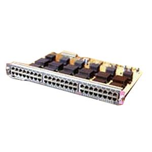CISCO WS-X4232-GB-RJ