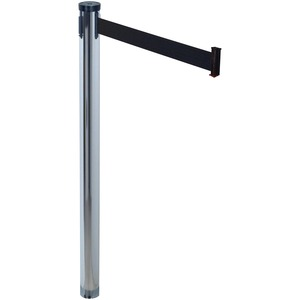 Tatco Adjusta-Tape Stanchion Post TCO11500