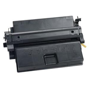 Xerox Black Toner Cartridge XER113R95
