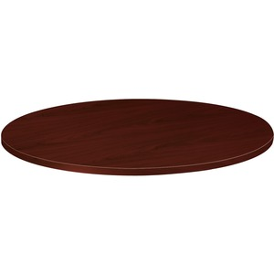 Basyx by HON Conference Table Top BSXRB48TN