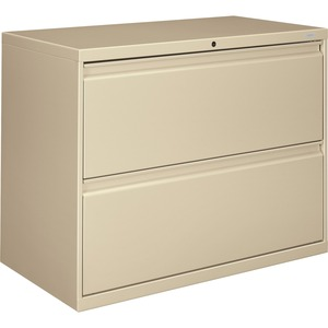 HON 800 Series Lateral File HON882LL