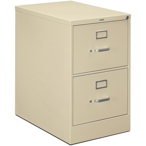 HON Vertical File HONH322CL