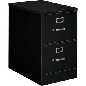 HON Vertical File HONH322CP