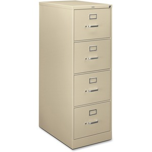 HON Vertical File HONH324CL