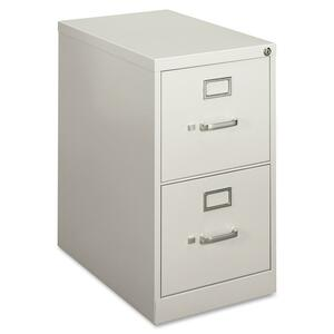HON 410 Series Vertical File BSXH412PQ