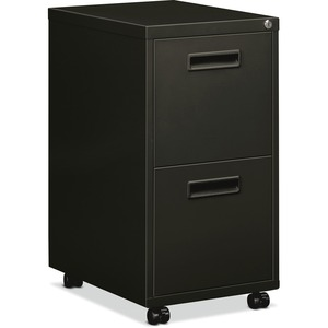 HON 1600 Series File Pedestal BSX1624MP