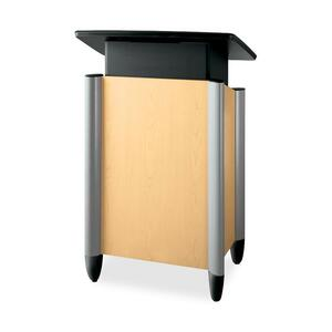 HON Tercero Collection Adjustable Height Podium HONTCE115DCD