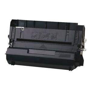 Nukote Black Toner Cartridge NUKFT46R