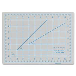 Elmer's X7761 Self-Healing Cutting Mat EPIX7761