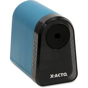 X-Acto Mighty Mite Electric Pencil Sharpener EPI19500