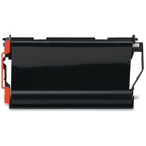 Elite Image Ribbon - Remanufactured for Brother - Black ELI75003