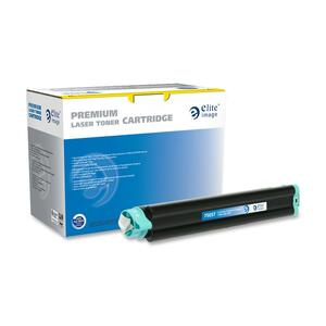 Elite Image Remanufactured HP 641A Color Laser Cartridge ELI75057