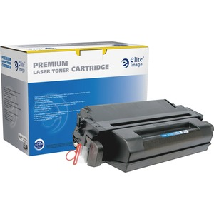 Elite Image Remanufactured HP 09A MICR Toner Cartridge ELI75086