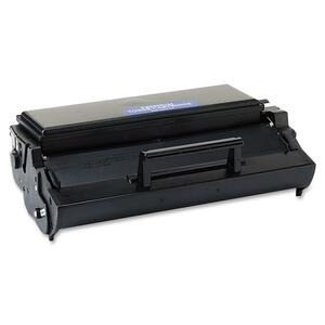 Elite Image Black Toner Cartridge ELI75098