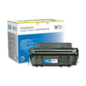 Elite Image Remanufactured Canon L50 Toner Cartridge ELI75099