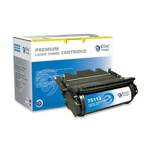 Elite Image Remanufactured Dell 310-4133 Toner Cartridge ELI75113