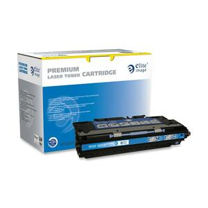 Elite Image Remanufactured HP 309A Color Laser Cartridge ELI75137