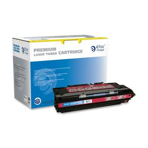 Elite Image Remanufactured HP 309A Color Laser Cartridge ELI75139