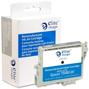 Elite Image Remanufactured Epson T048120 Inkjet Cartridge ELI75256