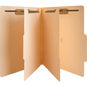Sparco Classification Folder SPR95007