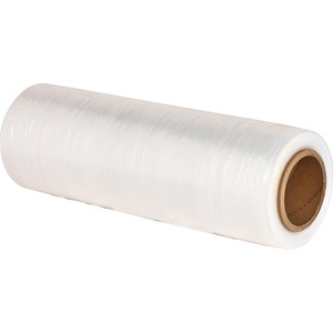 Sparco Stretch Wrap Film SPR56115