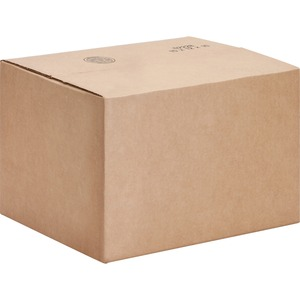 Sparco Corrugated Shipping Carton SPR02228